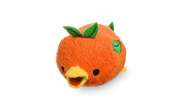 File:OrangeBird2tsumtsum.jpg