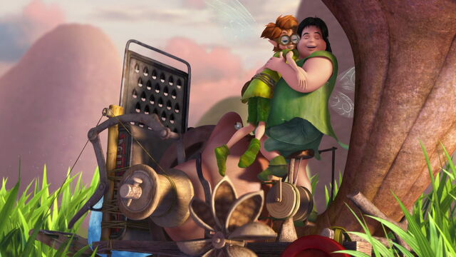 File:Pirate-fairy-disneyscreencaps com-7682.jpg
