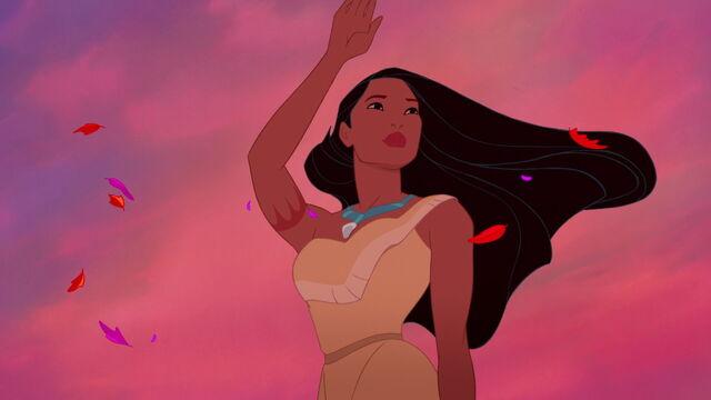 File:Pocahontas 01.jpg