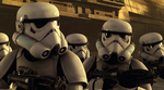 Stormtroopers-surprised