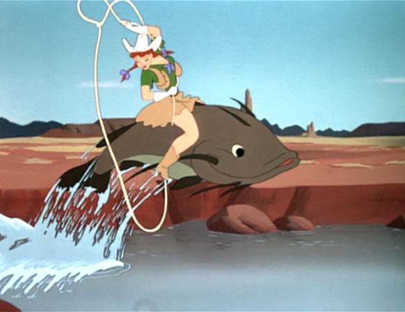 File:Sue&catfish.JPG