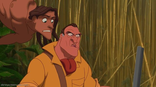 File:Tarzan-disneyscreencaps.com-3530.jpg