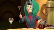 Uncle Gaston2