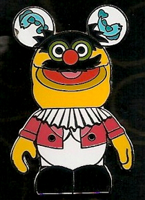 File:Vinylmation muppet pin set 2 lew zealand chaser.jpg