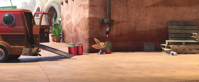 File:Zootopia Finnick with the hustle.png