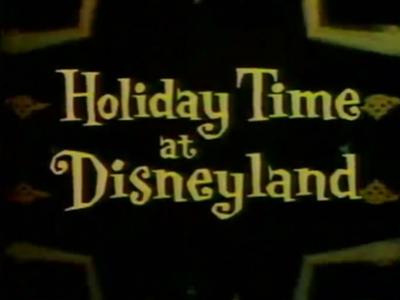 File:1962-holiday-time-disneyland-01.jpg