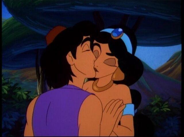 File:Aladdin Kiss.jpg