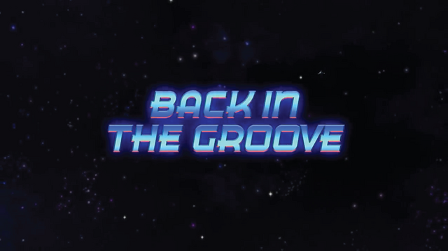File:Back in the Groove.png