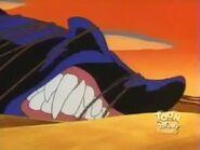 Bof Sand Shark13