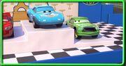 Cars-disneyscreencaps.com-337 (1)