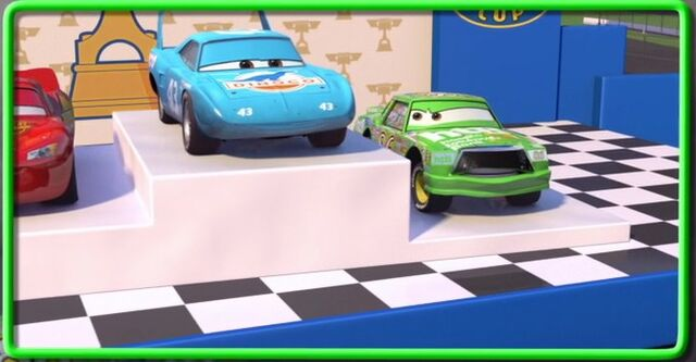 File:Cars-disneyscreencaps.com-337 (1).jpg