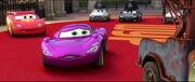 Cars2-disneyscreencaps.com-10750