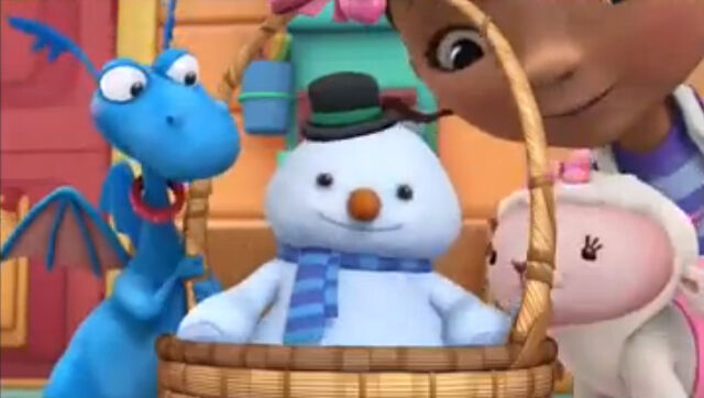 File:Chilly, stuffy, lambie and doc.jpg