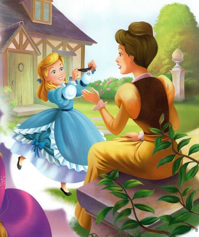 File:Cinderella-and-her-Mother-cinderella-32075342-1280-1523.jpg