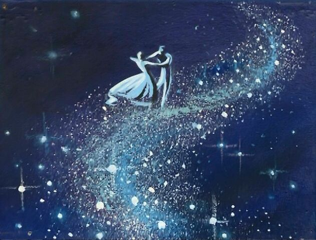 File:Cinderella - Dancing on a Cloud Deleted Storyboard - 44.jpg