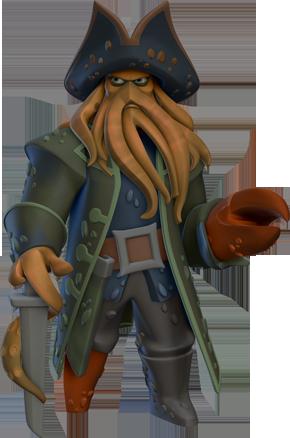 File:Disney INFINITY - Davy Jones.png