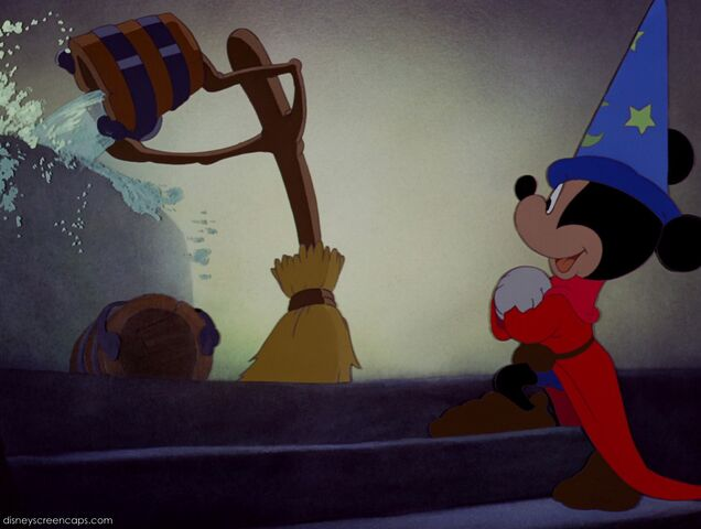 File:Fantasia-disneyscreencaps com-2121.jpg