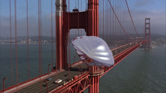 File:Flight-of-the-navigator-disneyscreencaps.com-8208.jpg