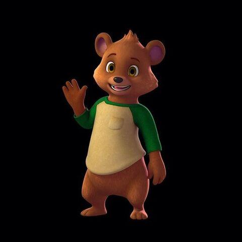 File:Goldie-and-bear-1.jpg