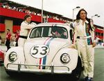 Herbie Fully Loaded 1