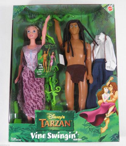 File:Jane and tarzan doll.jpg