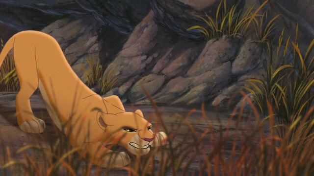 File:Lion-king2-disneyscreencaps.com-3583.jpg