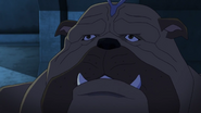 Lockjaw 2