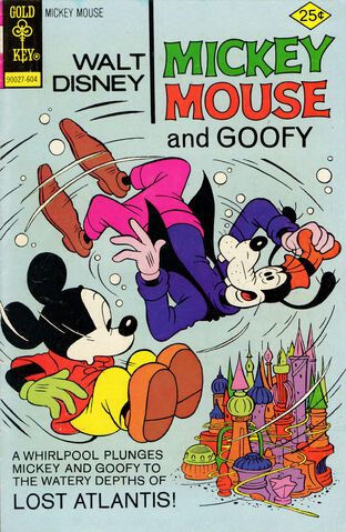 File:Mickey mouse comic 162.jpg