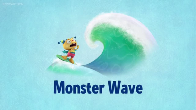 File:Monster Wave.png