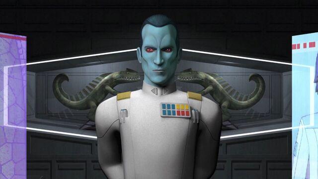 File:Star Wars Rebels Season Three 23.jpg