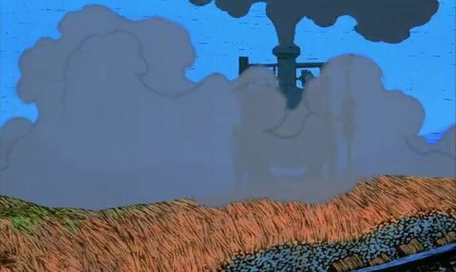 File:Steamdrill.jpg