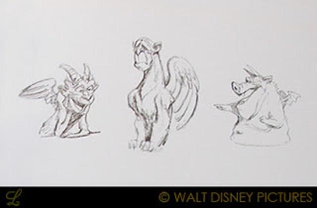 File:The hunchback of notre-dame character design e gargoyles 00 peter de seve.jpg