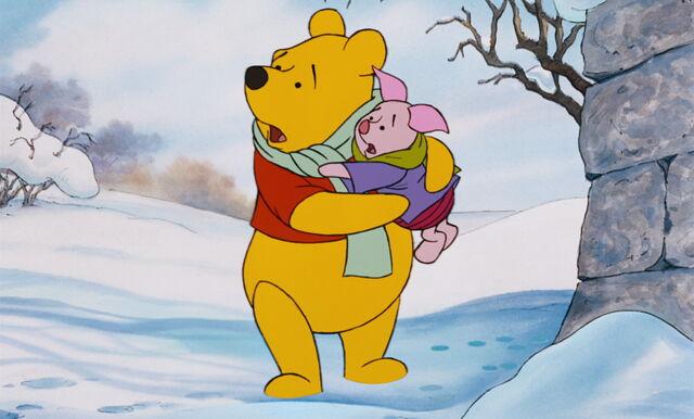 File:Winnie-the-pooh-disneyscreencaps.com-7640.jpg