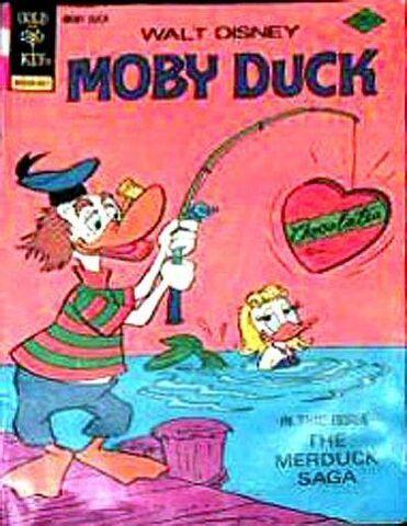File:42243-2361-48110-1-moby-duck super.jpg