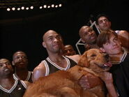 Air-bud2-disneyscreencaps.com-537