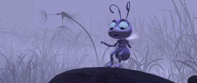 File:Bugs-life-disneyscreencaps.com-7928.jpg