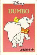 Dumbo (Ladybird 2)