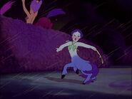 Fantasia-disneyscreencaps.com-9804