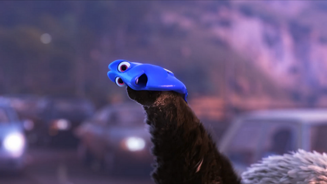 File:Finding Dory 44.png