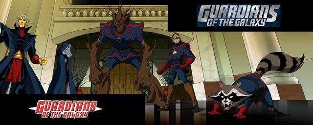 File:GuardiansOftheGalaxy-AEMH.jpg
