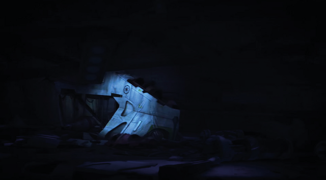File:Hera-and-Sabine,-Alone-in-the-Dark-2.png