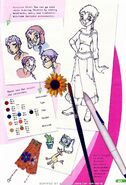 How to draw Taranee 3.jpg~original