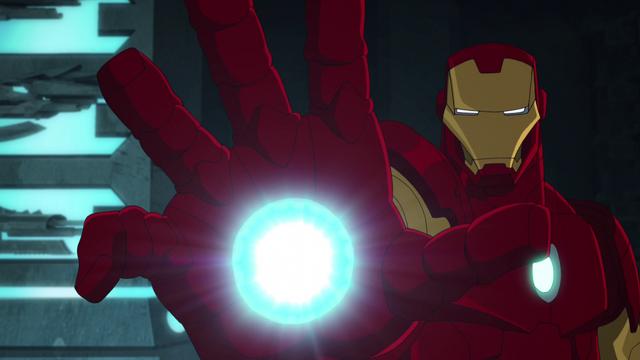 File:Iron Man Avengers Assemble 03.png
