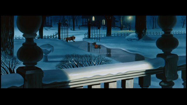 File:Jock and Trusty during winter.png