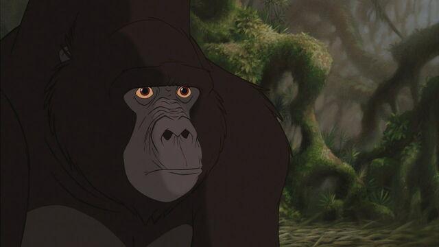 File:Kerchak-(Tarzan).jpg