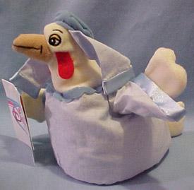 File:Lady Kluck Bean Bags.jpg