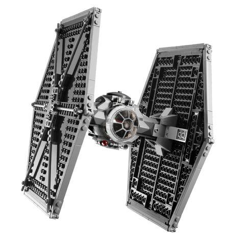 File:Lego TIE Fighter.jpg
