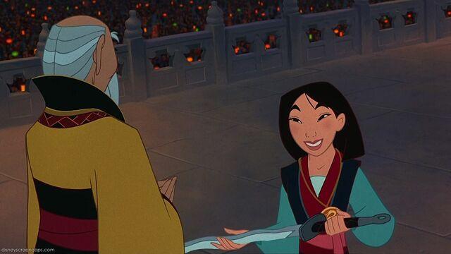 File:Mulan-disneyscreencaps.com-9164.jpg