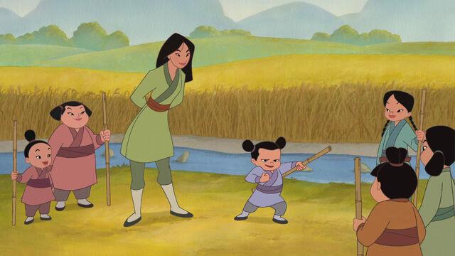 File:Mulan2-disneyscreencaps.com-664.jpg