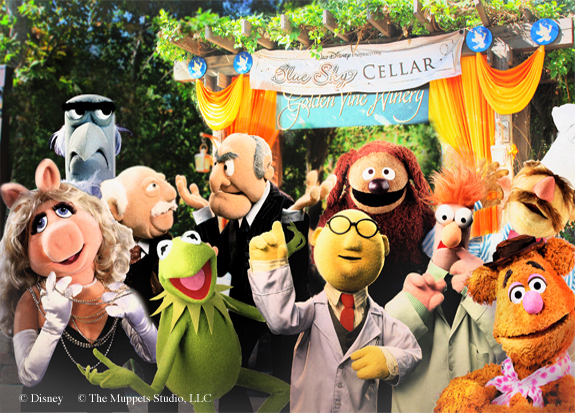 File:MuppetExperiment-thanks.jpg